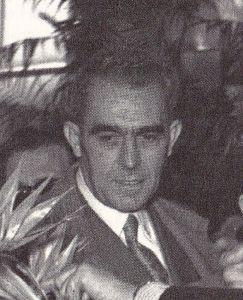 Giovanni Asquasciati