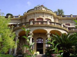 Castello Devachan