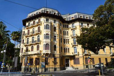 b_400_0_16777215_00_images_alberghi_27_hotel_riviera_palace_8_2015.jpg